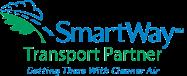 Logo-SmartWay-Transport-Partner-e1530826767531.png